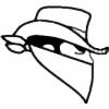 3doutlaw's avatar
