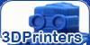 3dPrinters