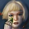 3dRaven's avatar