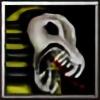 3Dreactor's avatar