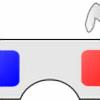 3Dreamagic's avatar
