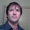 3drenders's avatar