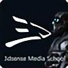 3dsensemediaschool's avatar