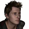 3DShe-YouTube-00's avatar