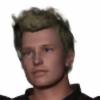 3DShe's avatar