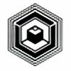3DSilverFox's avatar