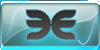 3dsinifi's avatar