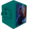 3dsmaxer's avatar