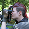 3dsniper's avatar