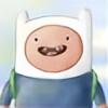 3dsnoob's avatar