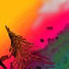 3DSoul's avatar