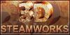 3dsteamworks
