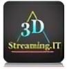 3Dstreaming's avatar