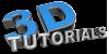 3DTutorialGroup