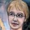 3duard's avatar