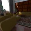 3DV8ion's avatar
