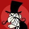3DVillainy's avatar