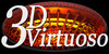 3DVirtuoso's avatar