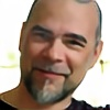 3DVitality's avatar