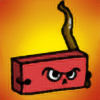 3DWafflezz's avatar
