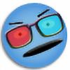 3DWhinyplz's avatar