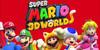 3DWorldPlayers's avatar