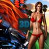 3DWS's avatar