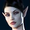 3DXArt's avatar