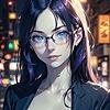 3DXcentric's avatar