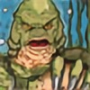 3DXStudios's avatar