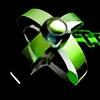 3DXtremist's avatar