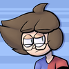 3DylanStar's avatar