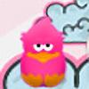 3eb's avatar