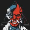 3Edu's avatar