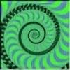 3eetle's avatar