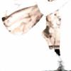 3Eira's avatar
