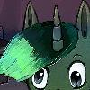 3eLeHKa's avatar
