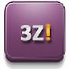 3enzo's avatar