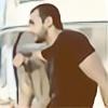 3ESAWY's avatar