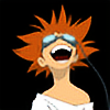 3EyedGirl's avatar