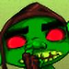 3Fangs's avatar