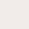 3fifi8's avatar