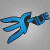 3Five's avatar