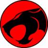 3gb5's avatar