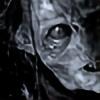 3ggteamoon's avatar