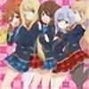 3girls1website's avatar