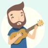3hperu's avatar