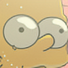 3Illusions's avatar