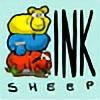 3InkSheep's avatar