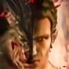 3j-75g's avatar